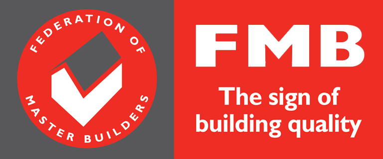 fmb-logo-wide