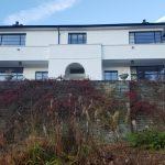 Broadwater House, Underskiddaw, Keswick